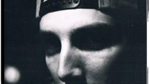 Gontran portrait