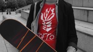 Evènement Korro Skateboards