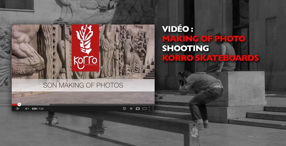 photo_hp_shooting_korro_980x500_sl_10