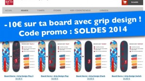 promo_korro-skateboards