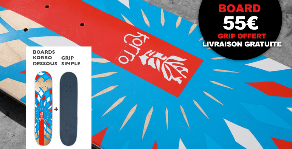 boards_grip_korro-skateboards_980x500A