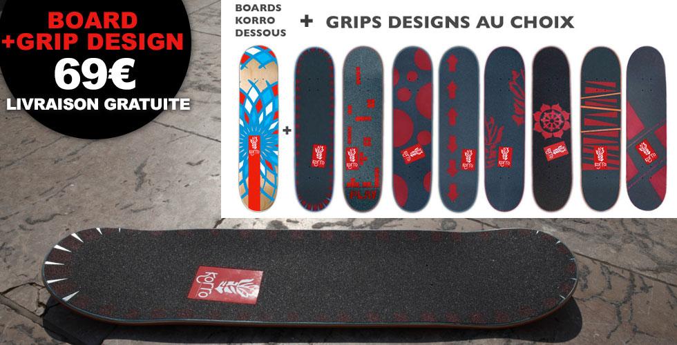 boards_grip_korro-skateboards_980x500BB