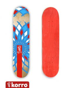 planche-skate-korro-dodoshop-rouge